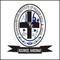 Shakambhari Institute of Higher Education and Technology, Roorkee