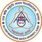 Raj Rishi Bhartrihari Matsya University, Alwar