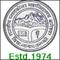 Kumaon Kesari Pt Badridutt Pandey Government Post Graduate College, Bageshwar