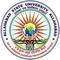 Prof Rajendra Singh University, Prayagraj