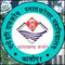 Radhey Hari Government Post Graduate College, Kashipur