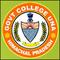 Government PG College, Una