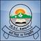 GB Pant Memorial Government PG College, Bushahr