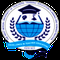 The West Bengal University of Teachers Training Education Planning and Administration, Kolkata