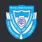 BPHE Society's Ahmednagar College, Ahmednagar
