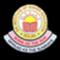 Sai Institute of Higher Education, Solan