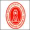 Bhagwan Mahavir College of Computer Application, Surat
