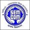SEMCOM, Anand