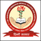 Dr Baba Saheb Ambedkar Medical College and Hospital, New Delhi
