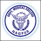 Government Medical College and Hospital, Nagpur