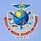 Institute of Medical Sciences and Research, Satara