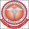 Melmaruvathur Adhiparasakthi Institute of Medical Sciences and Research, Kancheepuram