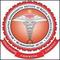 Melmaruvathur Adhiparasakthi Institute of Medical Sciences and Research, Kancheepuram
