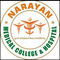 Narayan Medical College and Hospital, Sasaram