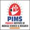 Prakash Institute of Medical Sciences and Research, Sangli