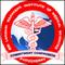 Sree Lakshmi Narayana Institute of Medical Sciences, Puducherry