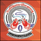 Sb Arts And Kcp Science College, Bijapur