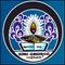 Government Degree College, Sindhanur