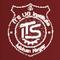 ITS UG Institute, Mohan Nagar