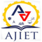 AJ Institute of Engineering and Technology, Mangalore