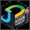 Jd Institute Of Fashion Technology, Raipur