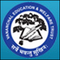 Devki Mahavir Homeopathic College and Hospital, Garhwa