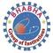Bhabha Polytechnic Pharmacy, Bhopal
