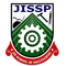 JIS School of Polytechnic, Kalyani