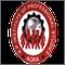 KP Institute of Professional Studies, Agra