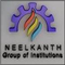 Neelkanth Institute of Engineering and Technology, Meerut