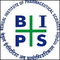 Bengal Institute of Pharmaceutical Sciences, Kalyani
