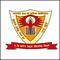 Shri Atal Bihari Vajpayee Government Arts and Commerce College, Indore