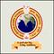 Mata Jijabai Government  Girls PG College, Indore