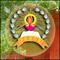 Government Maharani Laxmi Bai Girls PG College, Indore