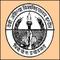 DAVV Mateshwari Sugni Devi Girls College, Indore