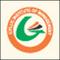 Idyllic Institute of Management, Indore