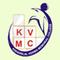 Kishorilal Verma Memorial College, Khandwa