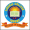 Liberal College, Indore