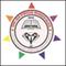 Shri Jain Diwakar College, Indore