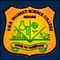 PMB Gujarati Science College, Indore