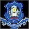 St Britto's College, Chennai