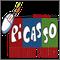 Picasso Animation College, Bangalore