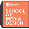Anibrain School of Media Design, Pune