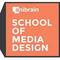 Anibrain School Of Media Design, Pune