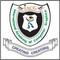 International Academy of Computer Graphics, Hyderabad