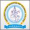 Saraswati Higher Education and Technical College of Management, Varanasi