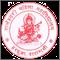 Rajeshwari Women College, Varanasi