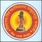 Vishwanath Singh Mahavidyalaya, Chandauli