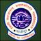 Swami Sahajanand Post Graduate College, Ghazipur