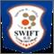 Swift School of Pharmacy, Patiala